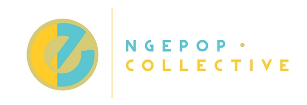 ngepop•collective